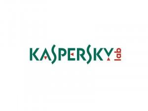 Kaspersky (Bild: Kaspersky)