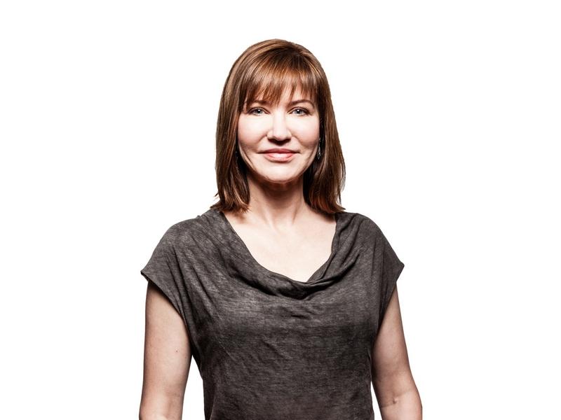 Julie Larson-Green (Bild: Microsoft)