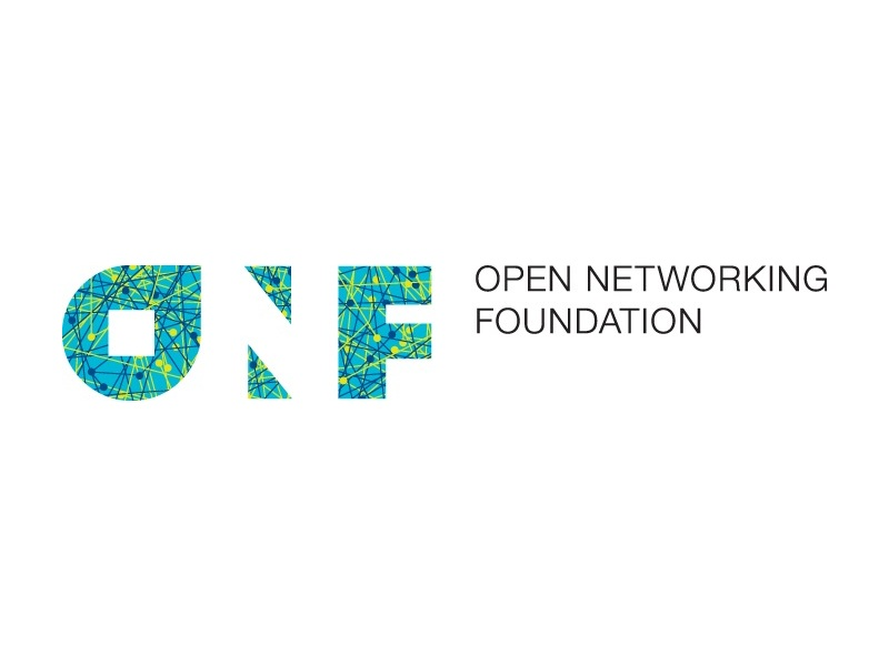 Logo Open Networking Foundation