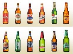 T-Systems sichert sich einen Großauftrag des internationalen Brauereikonzerns SABMiller.