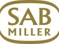 sabmillier_logo