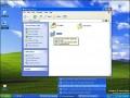 """Noch immer bei vielen Unternehmen und Behörden im Einsatz: Windows XP. Ab dem 8. April wird Microsoft """"ohne Netz und Doppelten Boden"""" den Support für das rund 13 Jahre alte Betriebssystem einstellen."""