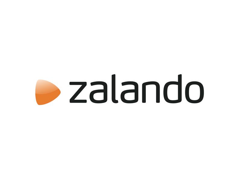 http://www.silicon.de/wp-content/uploads/2014/02/zalando_logo_800x600.png