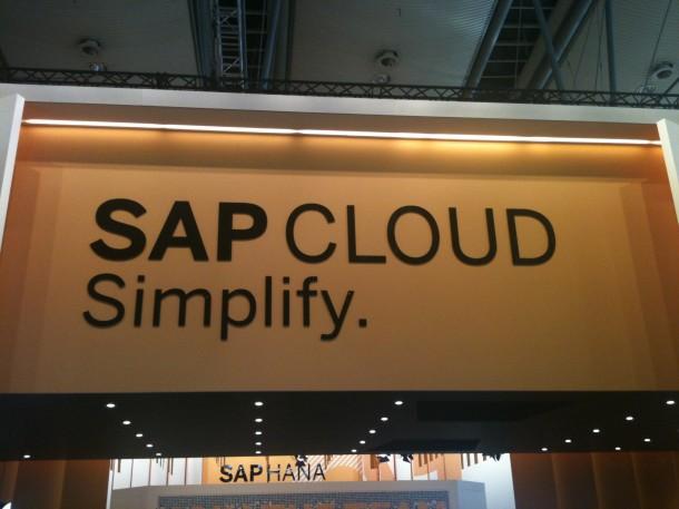 SAP richtet sich auf die Cloud und auf HANA aus. Die organisatorische Neuausrichtung wird wohl auch einige Entlassungen nach sich ziehen. Dabei solle es sich nicht um Massenentlassungen, sondern um gezielte Maßnahmen handeln.