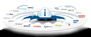 Data-Orchestration as a Service von T-Systems und Informatica. (Bild: Informatica)