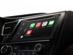 VW stattet Fahrzeuge künftig mit Android Auto und Apple Car Play aus