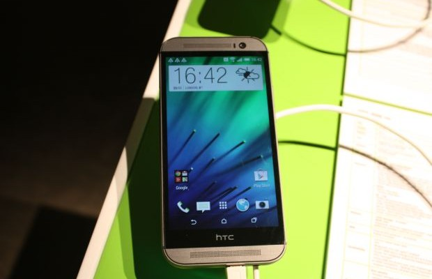 htc-one-m8-display