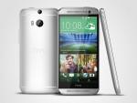 HTC-Smartphones - Telekom muss Vertrieb einstellen