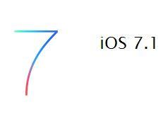iOS_7_1_Apple