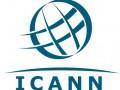 icann-logo-v6
