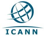 ICANN nicht mehr unter US-Kontrolle