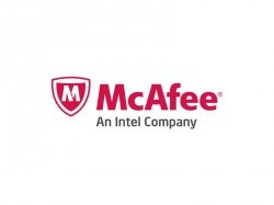 McAfee by Intel (Grafik: Intel)