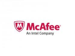 McAfee will mit Security Connected zusammen mit Wind River und Intel Sicherheitslösungen für Energieversorger realisieren.