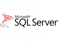 SQL Server (Grafik: Microsoft)