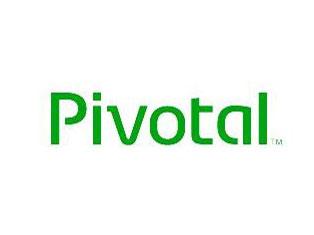 pivotal_logo