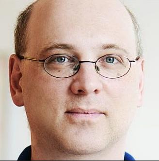 Peter Marwan, Sibylle Gaßner