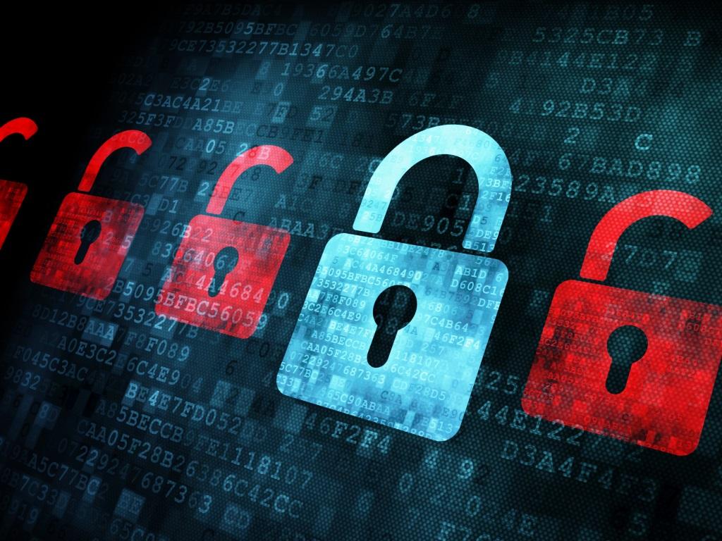 Symantec hat die hoch entwickelte Spionagesoftware Regin entdeckt. (Bild: Shutterstock)