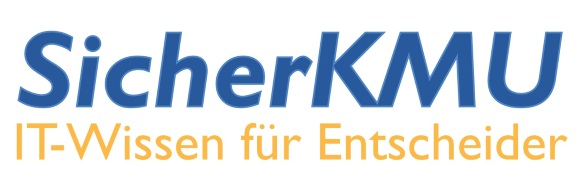 sicherkmu-logo-plain-580