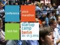 startup-camp-berlin_220