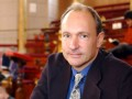 Sir Tim Berners-Lee. (Bild: w3.org)