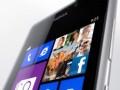 Möglicherweise spart Microsoft Kräfte in der Smartphone-Sparte ein. Auch im Unternehmensbereich für Hardware könnte Nadella weitere Jobs streichen. (Bild: Microsoft)
