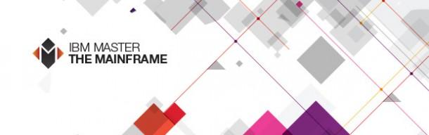 IBM sucht in einem internationalen Wettbewerb nach den besten Mainframe-Talenten. Quelle: IBM