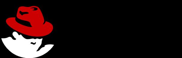 Red Hat Logo Inktank