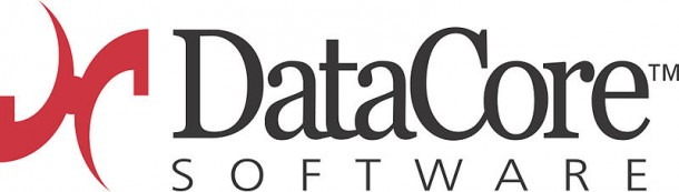 800px-DataCore_Logo