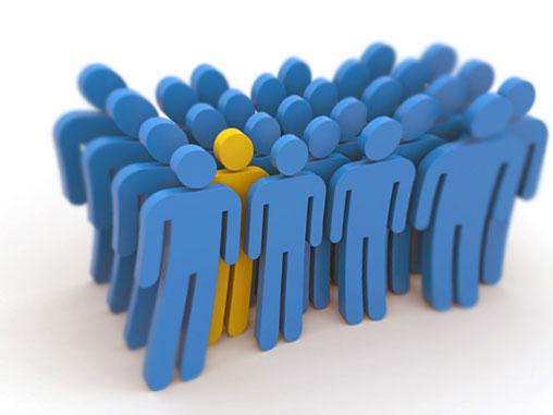 Weil CEOs bei der künftigen Unternehmensstrategie stark auf 'digitale' Themen setzen, wird der CIO auch wieder vermehrt als strategischer Partner wahrgenommen. Quelle: ZDNet.com