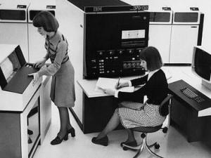 Mainframe_system370-model-1