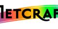 Netcraft_logo