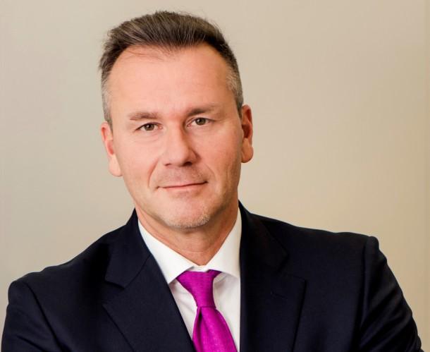 Sven Hennige, Managing Director Robert Half Technology, sieht über sämtliche Branchen hinweg steigende Lohnkosten auf die IT-Abteilungen zukommen. Quelle: RH