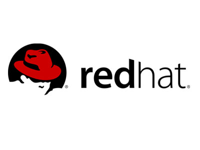 Red_hat