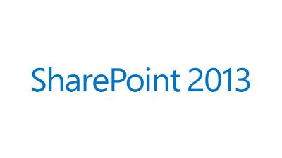 Sharepoint2013_Logo