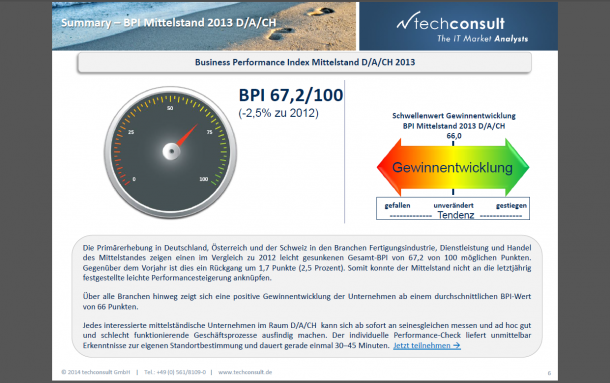 Techconsult_BPI13-01