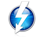 apple-intel-thunderbolt