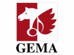 GEMA und Bitkom einigen sich bei Video-on-Demand