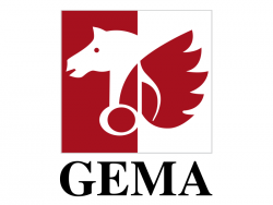 Die Rechteverwertungsgesellschaft GEMA scheitert mit einem Revisionsantrag vor dem BGH. Der macht aber Internetsperren einzelner Seiten grundsätzlich möglich.