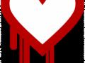 Heartbleed (Bild: Codenomicon)