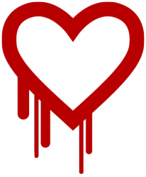 heartbleed-206x250