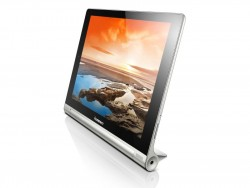 Lenovo Yoga 10 HD+ (Bild: Lenovo)