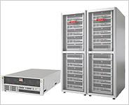 Der neue SPARC-Server M10-4S von Fujitsu und Oracle bringt 32 TB Memory auf die Wage. Quelle: Fujitsu