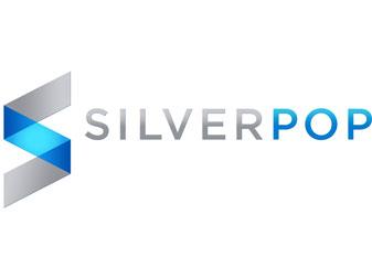 IBM übernimmt Marketing-Automatisier Silverpop. Quelle: Silverpop