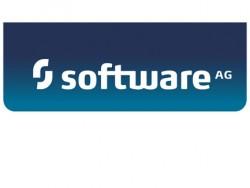 software-AG-Logo_SAG