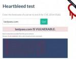 Hacker greifen Authentifizierungsdient LastPass an