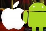 """""""Freak""""-Lücke bedroht iOS, Android und Blackberry"""