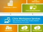 Citrix und Cisco kooperieren für mobile Arbeitsplätze