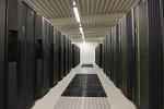 IBM SoftLayer setzt auf OpenPOWER