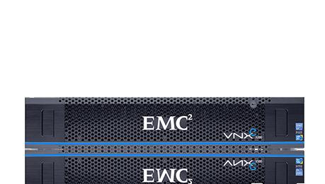 EMC_vnxe-series
