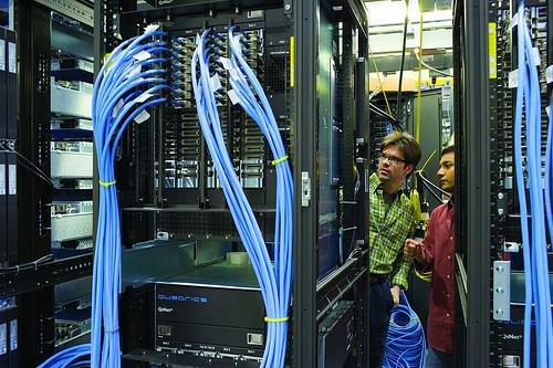 HP-Rechenzentrum_FaaS